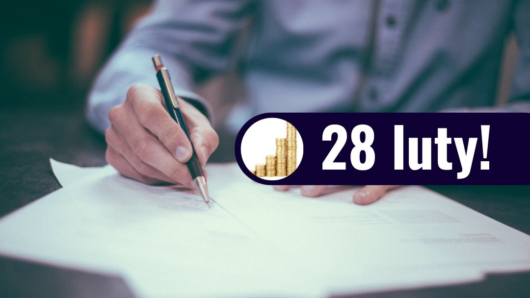 Przepisy o 180-dniowym zwrocie będą obowiązywać od 28 lutego!