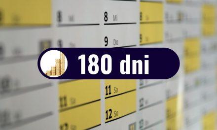 180 dni na zwrot pieniędzy klientom – komu pomogą nowe przepisy