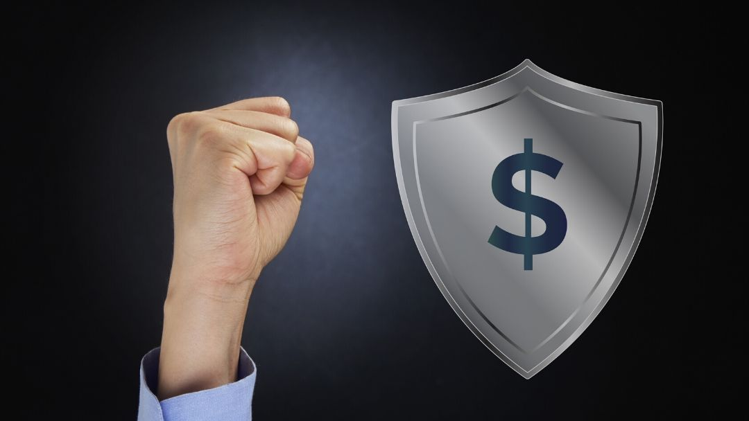 Tarcza finansowa – 100 mld na ratowanie gospodarki nie dla wszystkich
