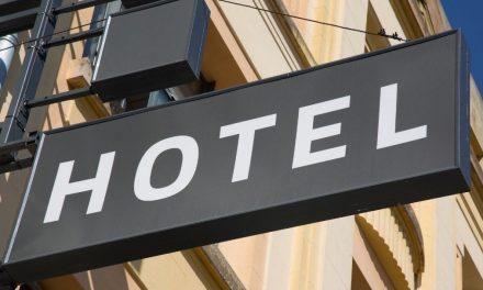 Hotele już mogą działać – bez restauracji ale z wyżywieniem