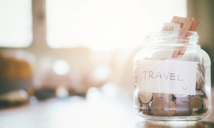 Zwrot pieniędzy od biura podróży – darmowy poradnik