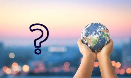 Polska turystyka odmrożona, kiedy zagraniczna?