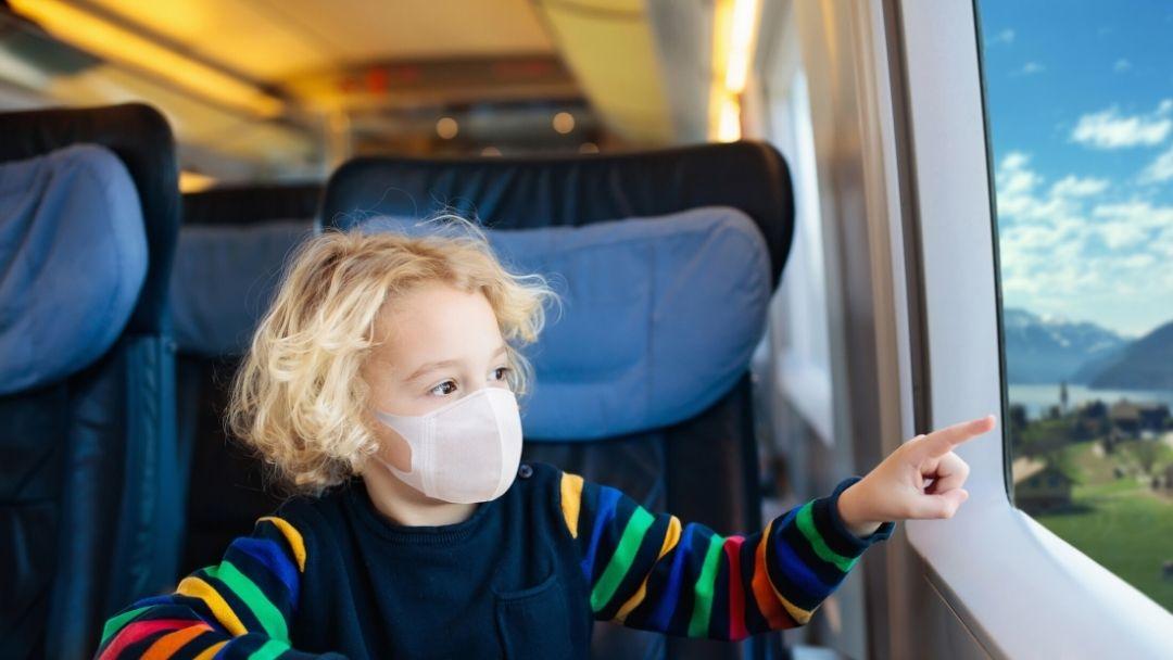 Wycieczki szkolne – czy jesienią dzieci wyjadą na zielone szkoły?