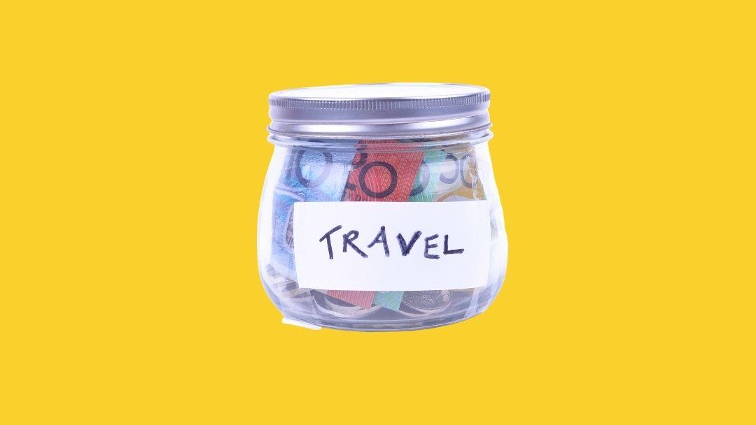 29% Europejczyków nie ma pieniędzy na wakacje