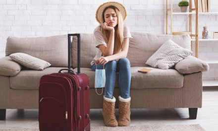 Co zrobić, jeśli biuro podróży ogłosiło upadłość?