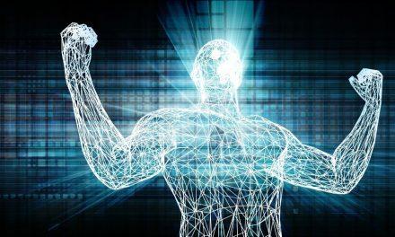 Wycieczki online – pomysłowe rozwiązanie na czas pandemii czy widmo nowej rzeczywistości?