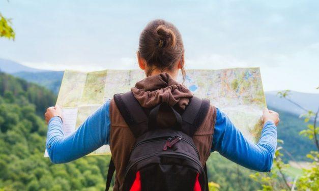 Pilot wycieczek i rezydent, czyli kariera w branży turystycznej w czasach COVID-19