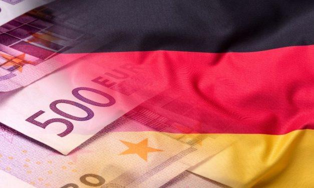 Niemiecki touroperator szuka agentów. Także w Polsce