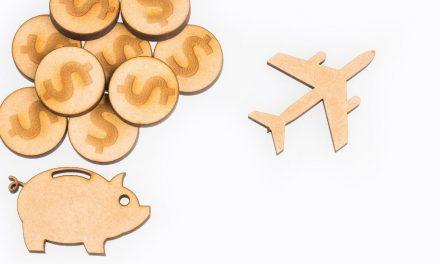 Rozliczanie składek do Turystycznego Funduszu Pomocowego