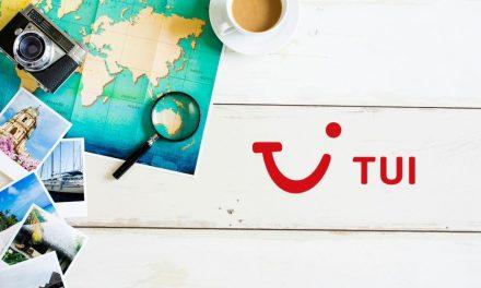 TUI: Mimo niepewności klienci rezerwują wakacje