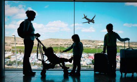 Polacy nie wyobrażają sobie lata bez wyjazdu